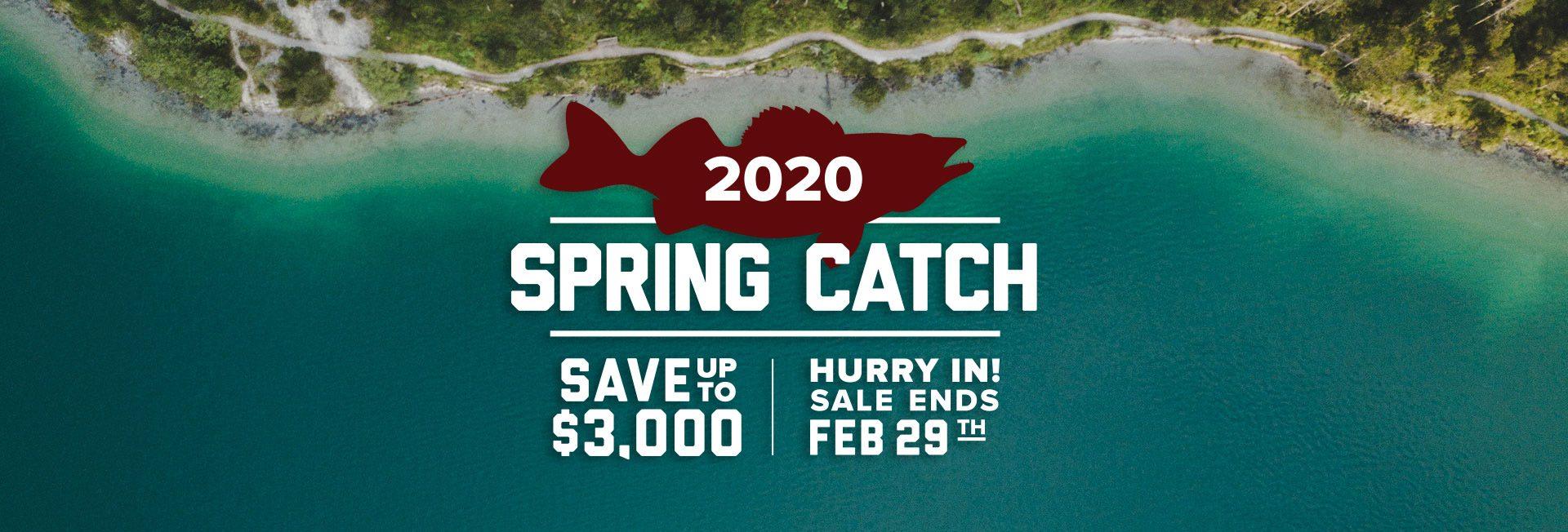 Lund-spring-catch-
